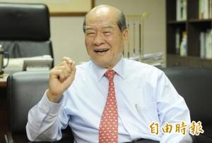 中國擅劃新航線 黃昆輝:馬又被中國耍了?!