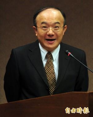 亞太4G漫遊爭議 NCC:將開聽證會釐清責任