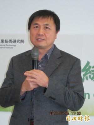 政院宣布新內閣名單 交部:陳建宇 文化部:洪孟啟