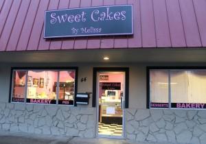 蛋糕店拒做同性戀結婚蛋糕 遭重罰472萬