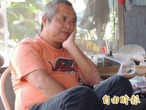 南迴搞軌案 李泰安更三審判13年