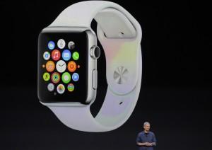蘋果成立千人團隊 秘密開發電動車