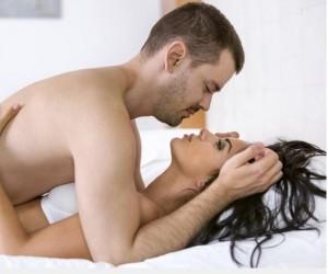 做愛跟運動一樣 醫師︰能降低疾病罹患率