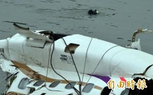 空難過後復航400人加班  勞動局要求補件