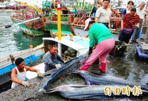 越南漁工、看護工和幫傭 最快下月大解凍