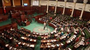 槍手闖進突尼西亞議會、博物館 至少8人死亡