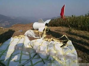 自己打自己?  緬甸誤投雲南炸彈竟是「中國製造」