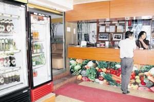 「下午5點後禁非洲人入內」 肯亞中國餐館惹議
