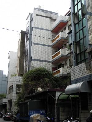 老舊公寓增設電梯 建照申請門檻放寬