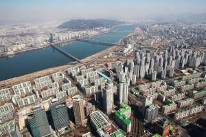 強國人來了!2個月內1724人取得南韓國籍