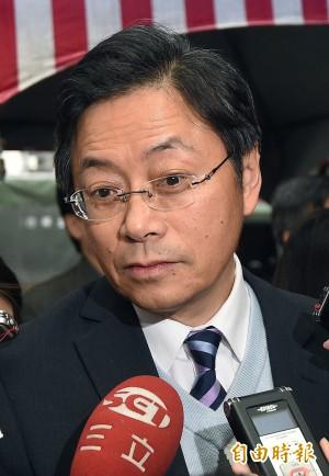 台灣希望參與美國「反駭客演習」 防禦中國網攻