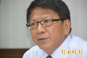 潘孟安宣布:4月7日為屏東言論自由日