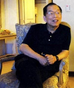 10大通緝犯陳由豪 明年返台不受追訴