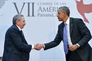 恐怖主義名單除名 古巴:我們也是恐攻受害者