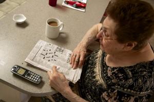 阿茲海默症有解?! 美研究發現免疫系統新關鍵