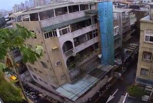 老舊公寓351萬戶 內政部鼓勵老舊公寓設電梯
