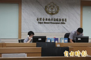 12名PTT鄉民挨告 竟有6律師、1法官