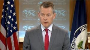 「網路大砲」癱瘓網站 美國要求中國調查