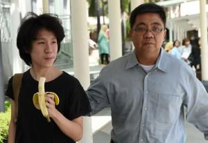 斥李光耀「獨裁」 新加坡16歲少年確定有罪!