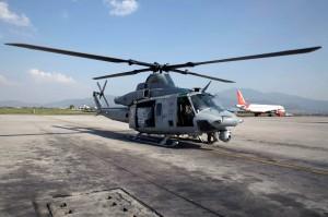 中國填海造陸 美五角大廈擬派軍機、軍艦巡弋
