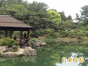 暑假出國旺季 日韓漲價 歐美降價