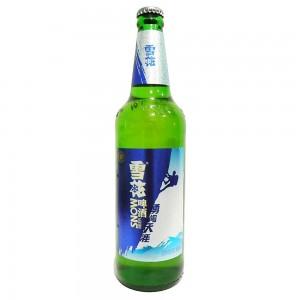 全球啤酒排名 市佔率最高啤酒是...