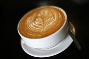 歐盟:日飲超過4杯濃縮咖啡 恐傷身