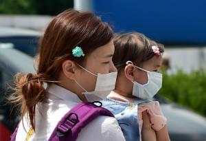 觀光局:目前赴韓旅客 退團仍須賠償