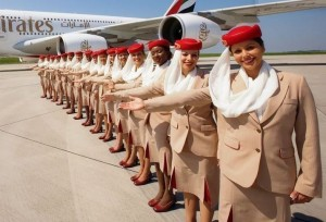 航空業者超大方 「答對3題」送百萬哩程