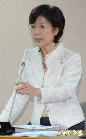 全美同性婚姻合法 立委盼台灣的大法官跟進