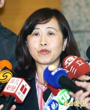 散佈「八仙是民進黨金主」者被移送 國民黨:打壓言論自由