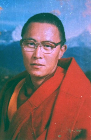 四川千人抗議 要求歸還西藏喇嘛遺體