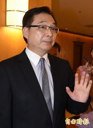 國民黨開鍘掀分裂! 跳船黨員選立委PK老同事