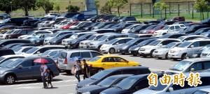房仲:大安區均價350萬一車位!柯P新政後還會漲