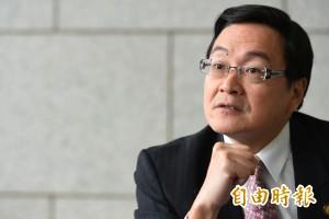 中國若攻台 楊實秋:習近平將成歷史罪人