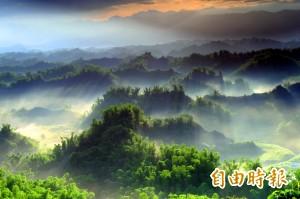 台灣哪邊看日出最好? 十大熱門景點在這!