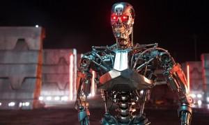 專家警告:AI軍備競賽恐引爆機器人大戰