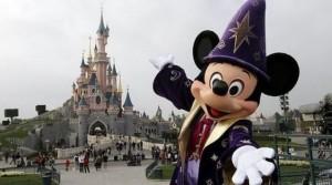 歧視外國遊客?巴黎迪士尼收費差很大