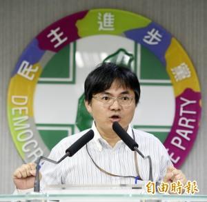 民進黨最新民調  逾7成民眾贊成暫緩實施新課綱