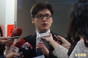 王曉波談林冠華自殺紀錄 徐嶔煌怒批「貼標籤」