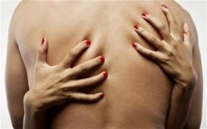 男生貼心點… 85%女性曾陰道乾澀 做了會痛