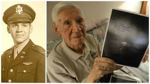 廣島原爆70週年  美軍機員回憶:投彈決定正確