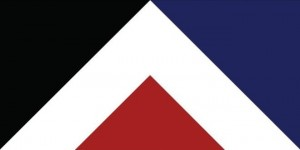紐西蘭要加新國旗候選 總理說NO