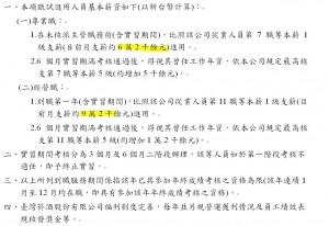 台灣菸酒92K徵才 網友:常喝台啤優先考慮嗎?