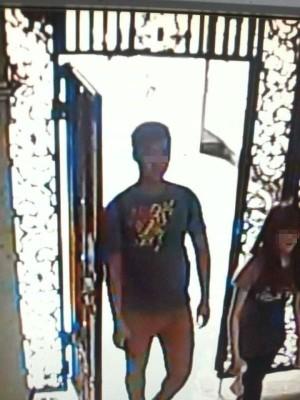 性侵14歲少女還拐她離家 惡狼判刑2年