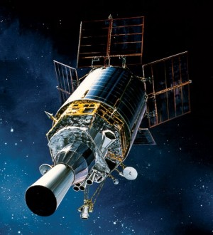 針對中國海洋威脅 日美加強衛星監視
