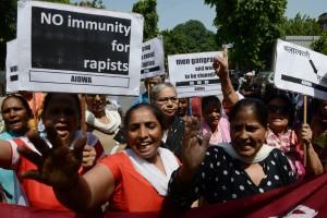 入境隨俗?沙國駐印度外交官疑囚禁尼泊爾女傭做性奴