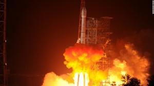 中國最新太空計劃 2020年登陸月球背面