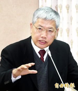 僑委會:海外僑胞投票9月16至12月7日登記