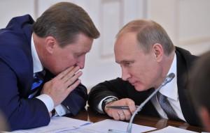 俄羅斯國會通過 授權普廷出兵敘利亞